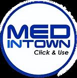 Logo MIT_edited_edited_edited.png