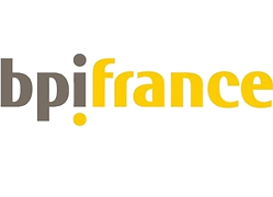 bpifrance_edited.png