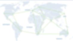 réseau MIT.png