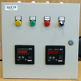 Управление теплообменником.png
