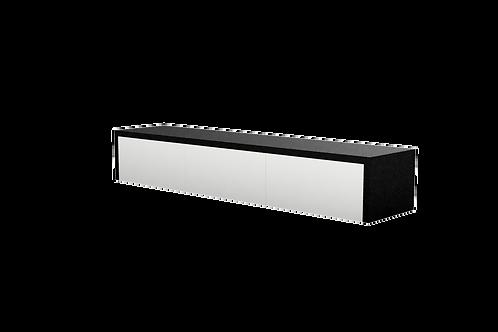 Olio - Floating TV Unit