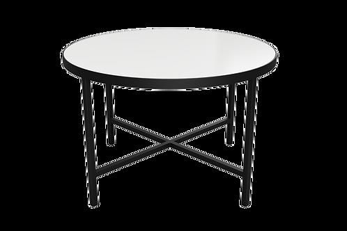 Series 3 - Coffee Table 1