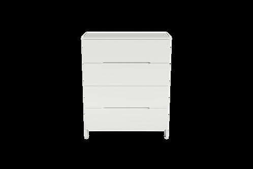 Series 1 - Drawer Unit 1