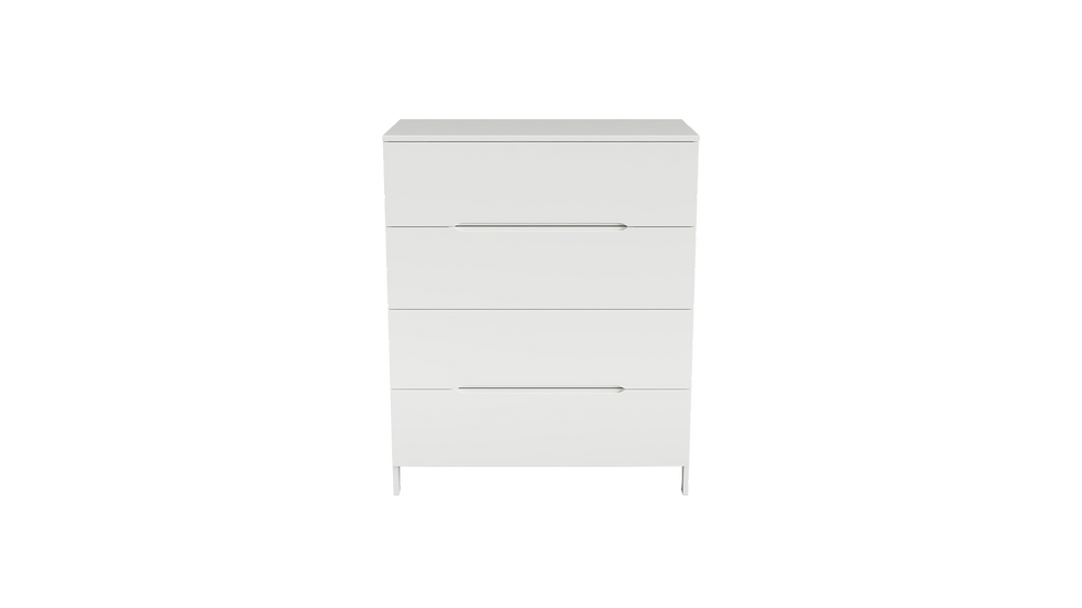 Series 1 - Drawer Unit 1