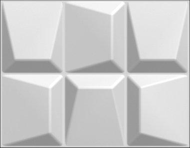 Mosaic 800x625