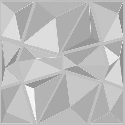Diamond 500x500