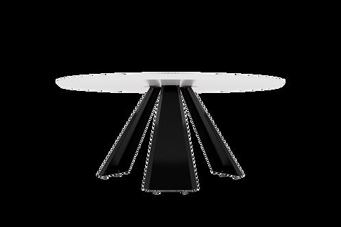 Ternate - Dining Table