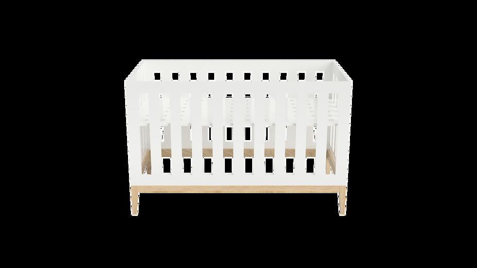 Olio - Baby Cot