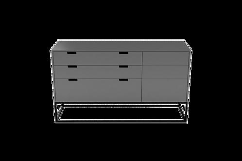 Olio Server - City Collection