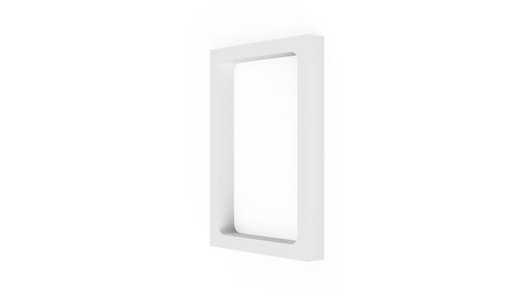 Plug/Light Fitting Frames