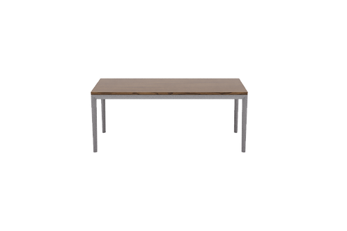 Sable - Dining Table