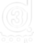 3dboard logo - Alpha White.png