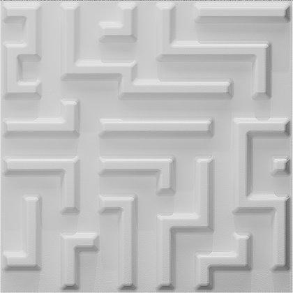 Maze 500x500