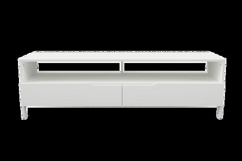 Series 1 - TV Unit 1