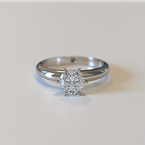 Ring Design #1