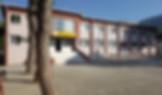 Akçaova anadolu lisesi // erasmus+ project - izmir graffiti 232 artworks mural painting duvar boyama