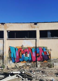 Nconen-Salhane