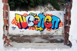 Nconen