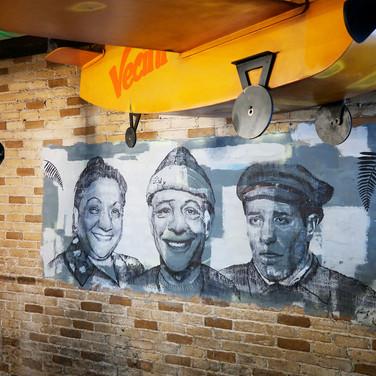 Vecihi Bar