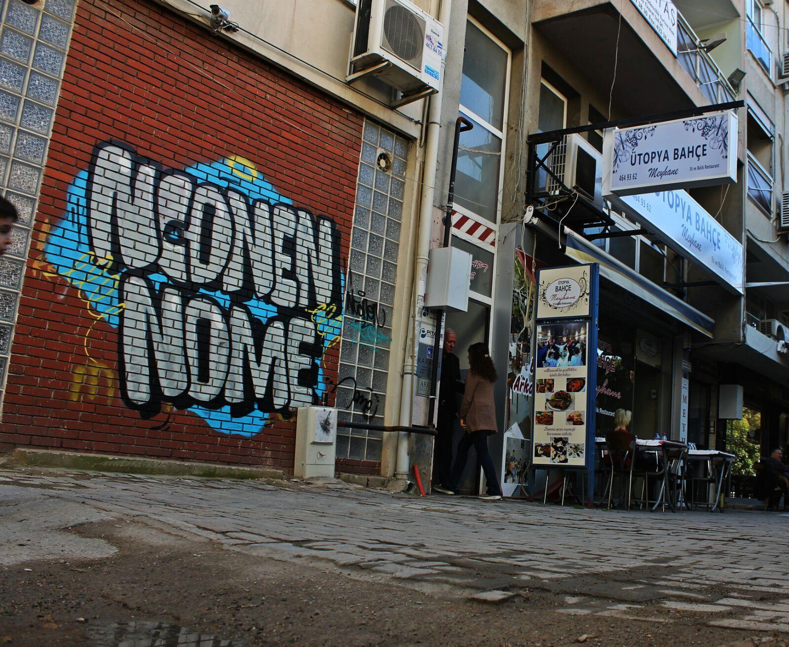 NconenxNome-Alsancak