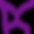 DeboraLuzi_logo_2019_bf_74158d.png