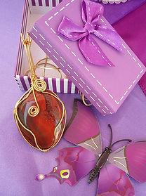 healign crystals, chakra, crystal pendant, handmade jewellery