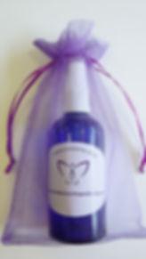 chakra balncing sprays, healign crystals, aura sprays, negative energy cleansing