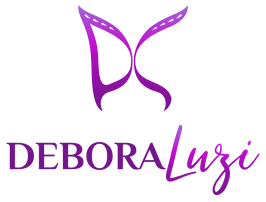 DeboraLuzi_logo_2019_grad.png