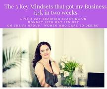Debora Luzi coaching and healing, life journey, posiitve life, positive mind
