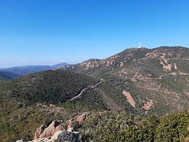 IMG-20210222-WA0012.jpgvue panoramique de l'esterel, collines