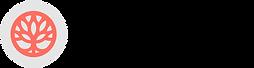 Logo_Valerie_2.png