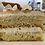 Thumbnail: Lotus Biscoff Cake