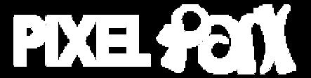 Logo_Text_WhiteFlat.png
