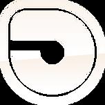 Logo_Icon_512.png