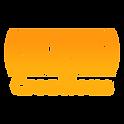 Logo_Text_Orange_1024.png