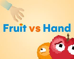 fruit thumb.png