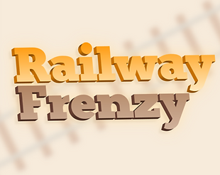 rail cover.png