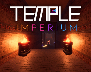 temple cover.png