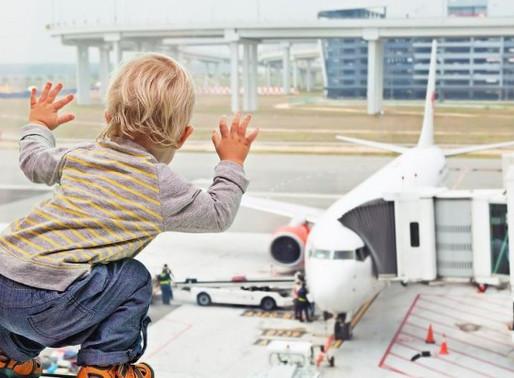 SCADUTO :Solo volo Tenerife, Madrid, Catania