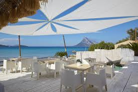 Pasqua 2021 in Sardegna low cost