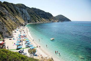 elba-spiaggia.jpg