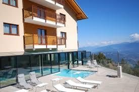 Monte Bondone > weekend + settimana di Pasqua