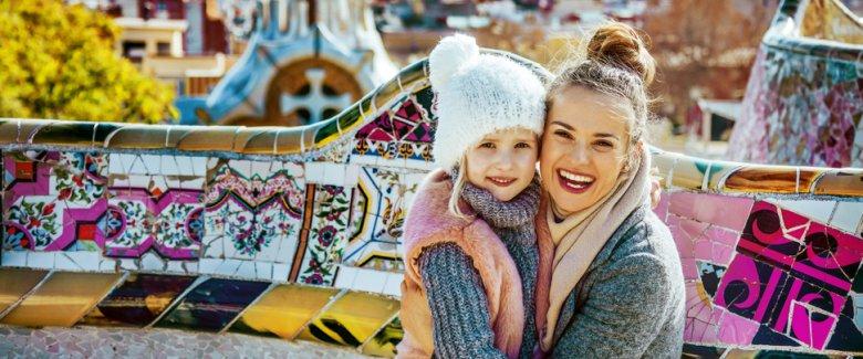 barcellona-con-i-bambini-la-guida-comple
