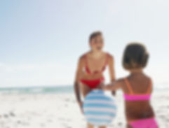 genitori-single-vacanze.jpg