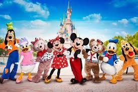 Disneyland Paris estate 2019 offerte