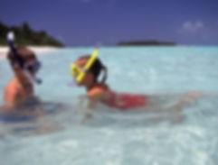 maldive.630x420.jpg