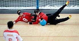 goalball.jpg