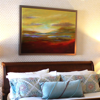 P Bedroom-3.jp