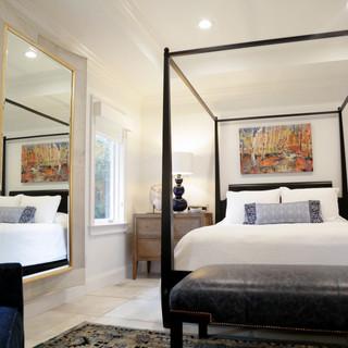 A Bedroom-3.j