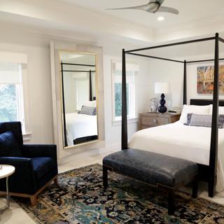 A Bedroom-4.jpg